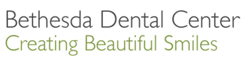 bethesada dental center logo