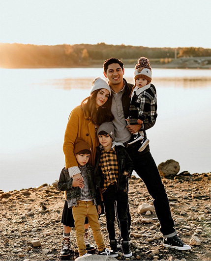 Meet the Doctor - Zanesville Dentist Cosmetic and Family Dentistry